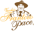 logo-frantoio-pace-footer1151