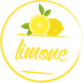 Frantoio_Pace_Limone