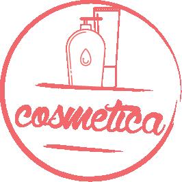 Scopri i nuovissimi prodotti cosmetici a base di olio EVO del Vecchio Frantoio Pace - www.frantoiopace.com