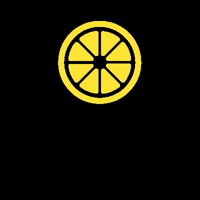 Condimento di Olio al limone