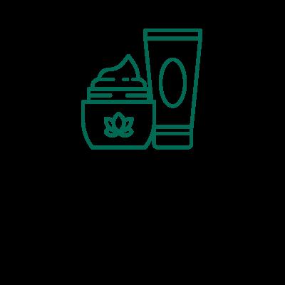 Scopri i nuovissimi prodotti cosmetici a base di olio EVO del Frantoio Pace - La linea cosmesi a base di olio di oliva 100% pugliese - www.frantoiopace.com